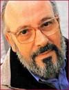 Jesús Moncada (Foto d' Empuries.com)