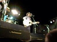 Tomeu Penya a Sineu - 15-08-2004