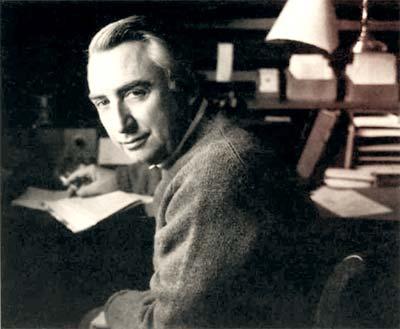 Roland Barthes GoedHeiligMan