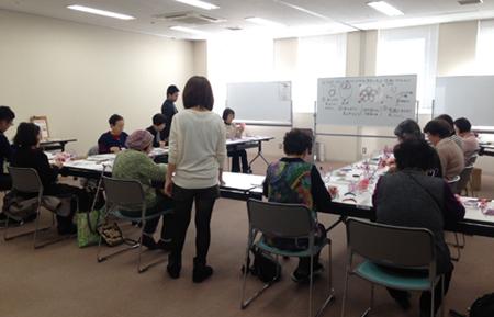 blog20160129_3