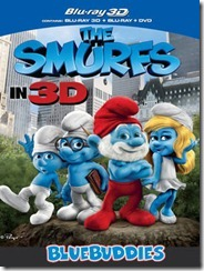 The_Smurfs_in_3D_Blu-Ray