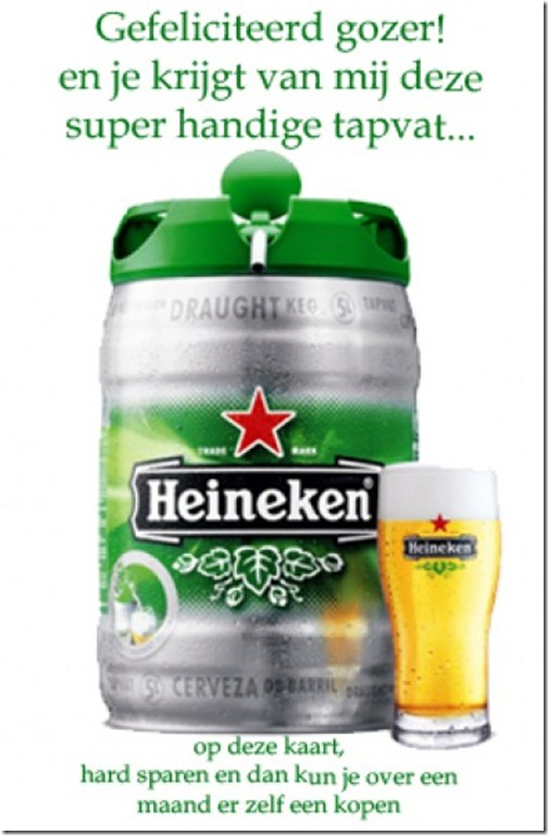 gefeliciteerd-bier