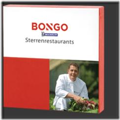 765551_250_250_FSImage_0_sterrenrestaurants_2012_BE