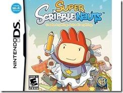VideoGame10_NintendoDS_SuperScribblenauts_Box_P