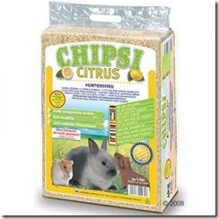 5613_jrs_chipsicitrus_1