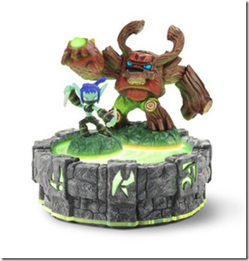skylanders-giants-tree-rex-and-stealth-elf_528x297