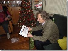 Kerst 2012 021