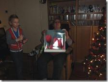 Kerst 2012 026