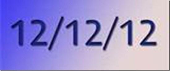 polls_december_12_2012_5801_996000_poll_xlarge