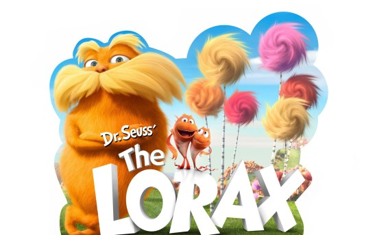 dr_seuss_the_lorax_movie-wide