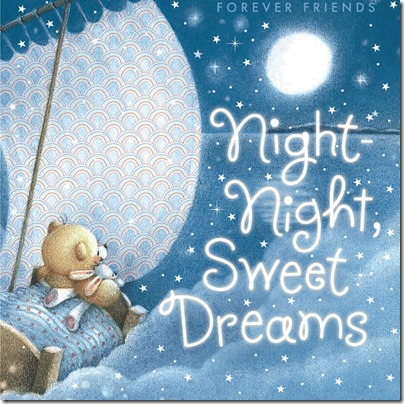 Night-Night-Sweet-Dreams-Image