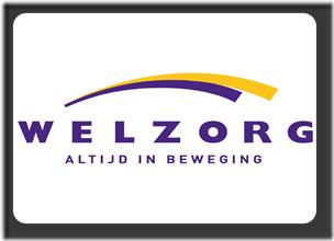 Welzorg-01