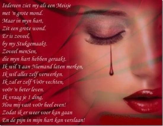 mijn_gedicht