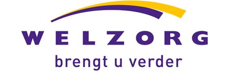 welzorg-logo-retina
