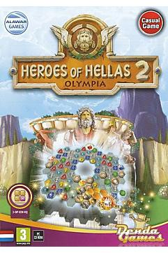 heroes-of-hellas-2-(pc-dvd-rom-(games))