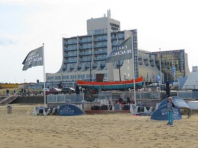 Room Photo 3087100 Hotel Carlton Beach Hotel