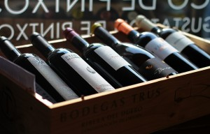 Wine-Classic