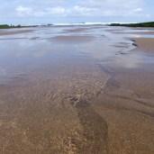 Getaria Beach