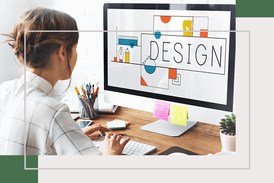 Custom Professional logo design   logo designing Sri Lanka