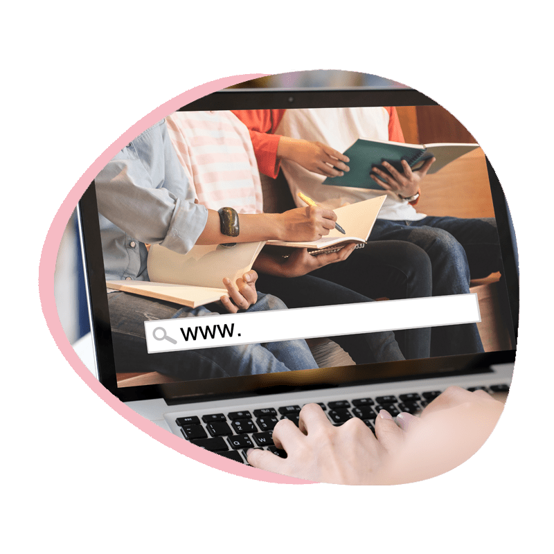 hosting & maintenance