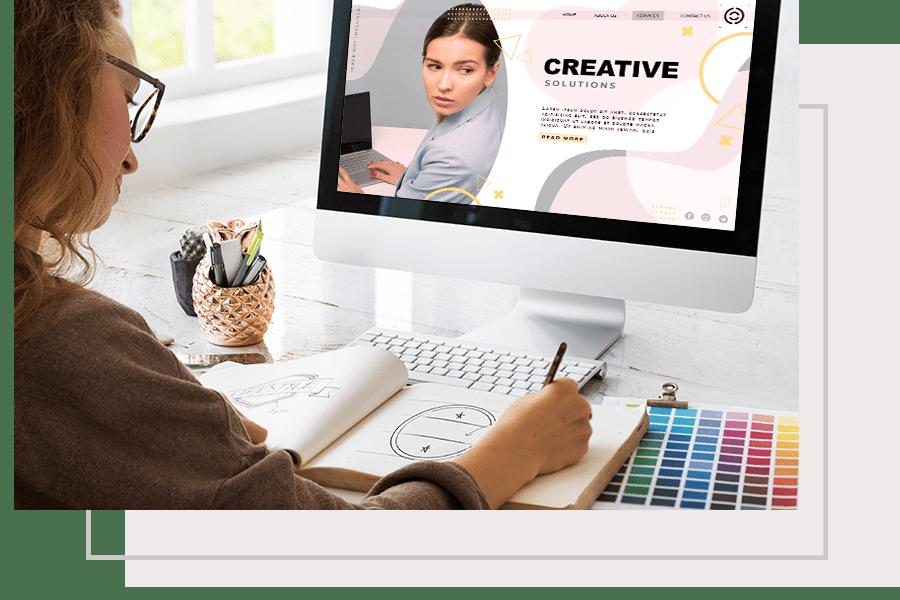 web designing web design sri lanka