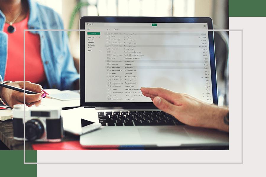 Email marketing portal | Email marketing Sri Lanka