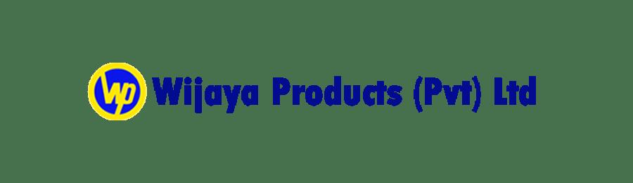 wijaya products   seo in sri lanka