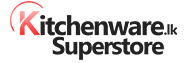 Kitchenware Superstore