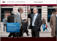 Peyer Partner Rechtsanwälte