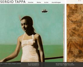Sergio Tappa