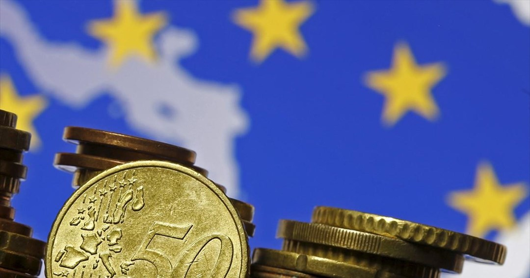 Ευρώ: Επώδυνο το 2019 για το ενιαίο νόμισμα- πού θα φτάσει η ισοτιμία