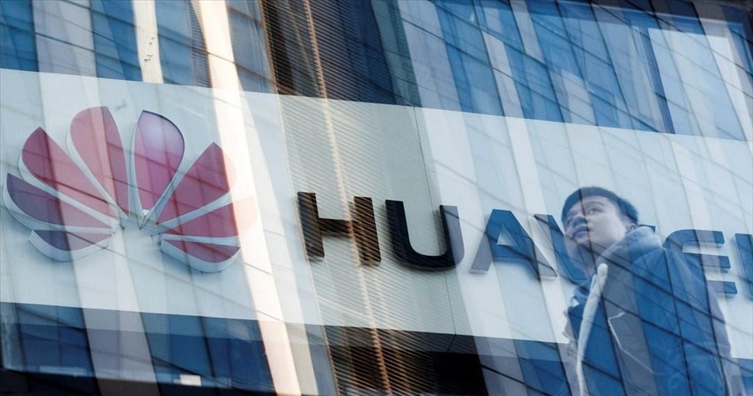 Η Κίνα προειδοποιεί τη Βρετανία να μην κάνει διακρίσεις εις βάρος της Huawei