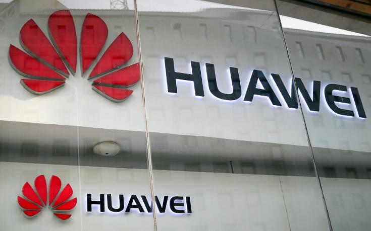Πιθανά τα αντίποινα της Huawei στο iPhone της Apple – Newsbeast