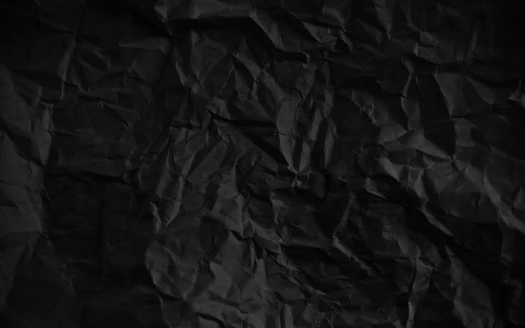 Δημιουργήθηκε το πιο μαύρο υλικό που απορροφά το 99,9% του φωτός – Newsbeast