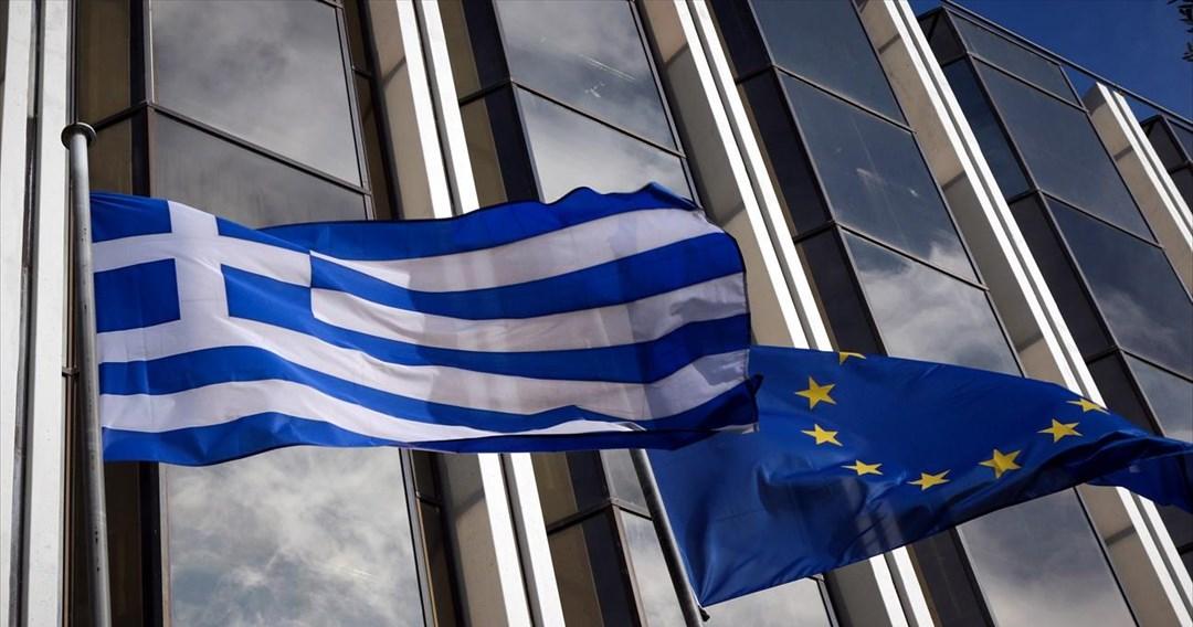 Η νέα αναπτυξιακή στρατηγική: Οι στόχοι και οι μεγάλες προκλήσεις για την ελληνική οικονομία