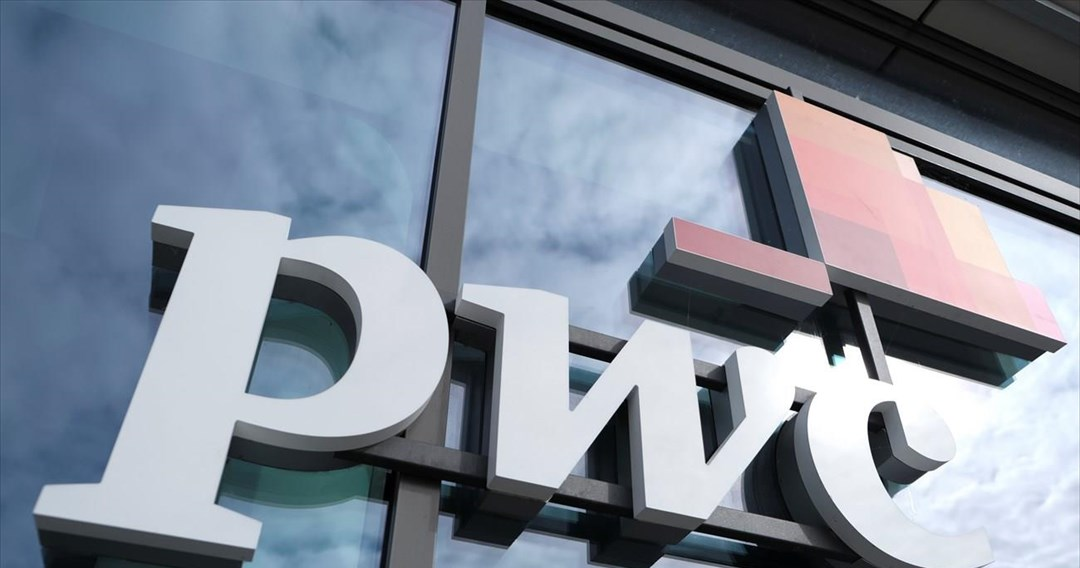 PwC: Άλμα 67% στις συμφωνίες εξαγορών/συγχωνεύσεων στην Ελλάδα το 2019