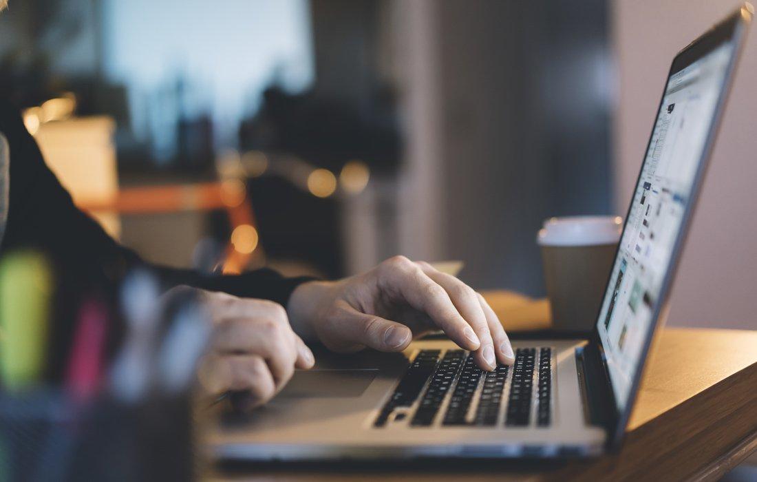 Οι ειδικοί κρούουν τον κώδωνα του κινδύνου για τους χάκερς – News.gr