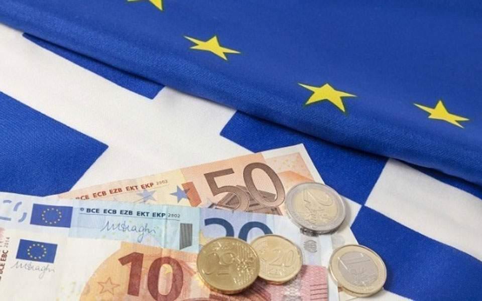 Η οικονομική κρίση του 2008 και της πανδημίας | Διεθνής Οικονομία