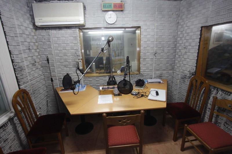 Ανέστειλε τη λειτουργία του ο Sport24 Radio – News.gr