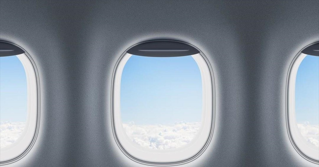 ΥΠA: Αύξηση πτήσεων και επιβατών τα α' δίμηνο