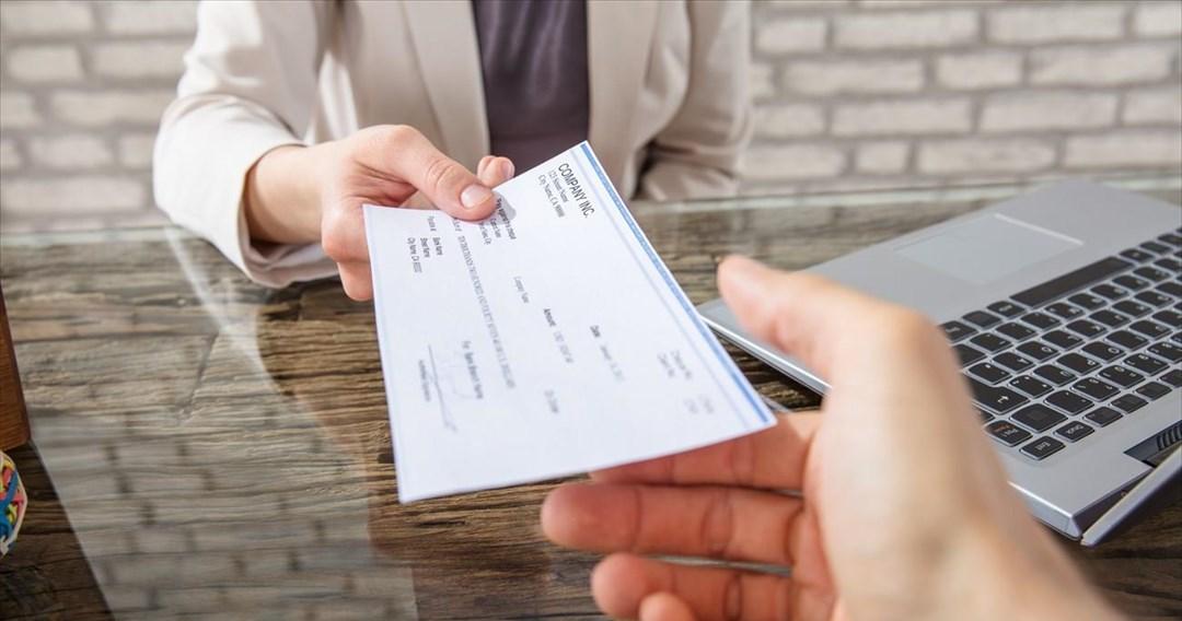 Επιταγές: Οι προθεσμίες διαβίβασης από τις πληττόμενες επιχειρήσεις