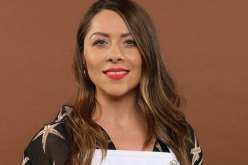 Η συγγνώμη της Κατερίνας για την απάτη με την επιστολή αποχώρησής της – News.gr