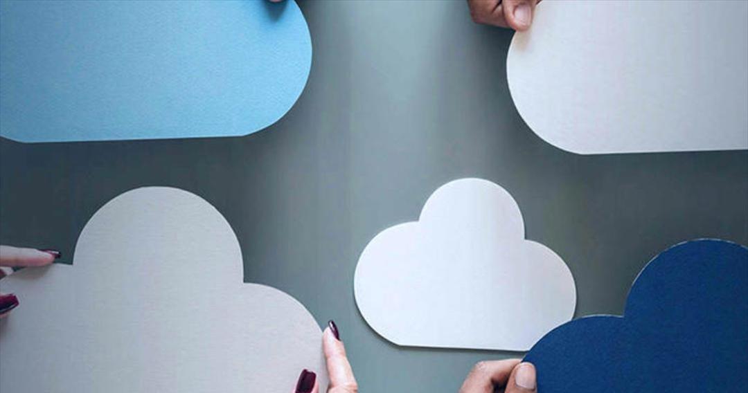 Η Zoom επιλέγει την Oracle ως προμηθευτή λύσεων υποδομής Cloud