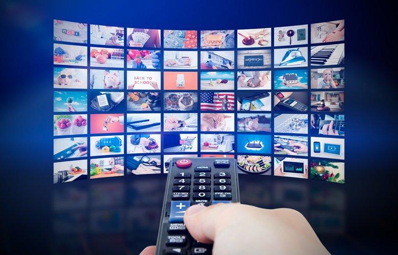 Η τηλεοπτική εκπομπή που έκανε 0,0% τηλεθέαση – News.gr