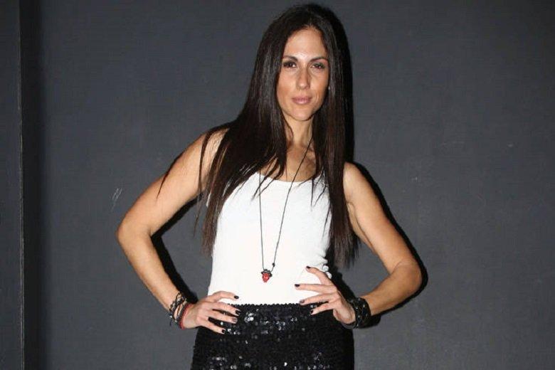 Παραιτήθηκε η Ανθή Βούλγαρη από το Open – News.gr