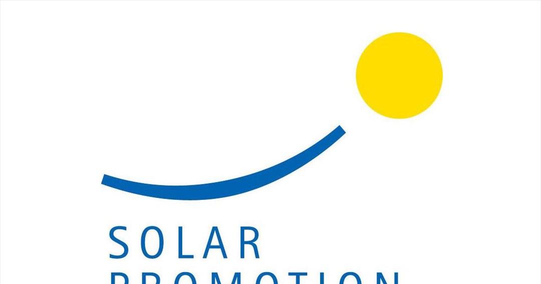 Τρεις αναβολές διεθνών εκθέσεων και συνεδρίων Ενέργειας από τον Solar