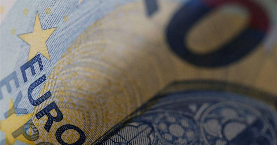 Οι προθεσμίες αναστολών συμβάσεων εργασίας και οι πληρωμές