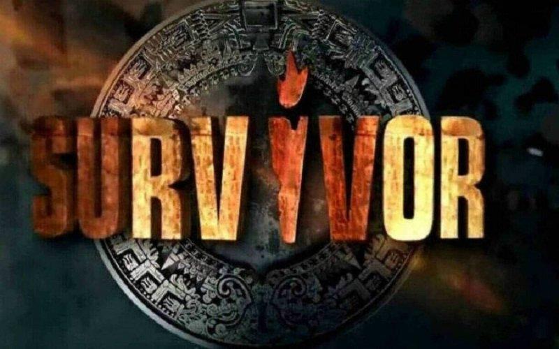 Ανατροπές στο πρόγραμμα του ΣΚΑΪ για το «Survivor» – News.gr