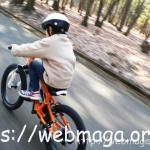 悲劇は起きてからでは遅すぎる、子どもの過ちを親が償う現実。自転車保険のおすすめはどこ?