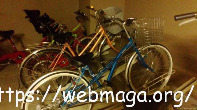 自転車保険おすすめ